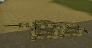 Tank 6