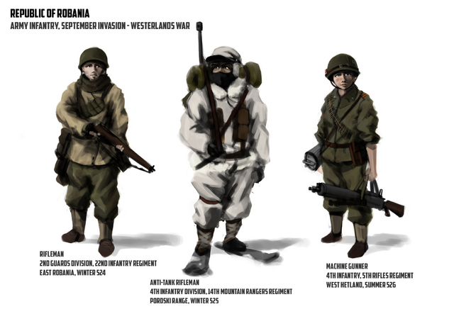 File:Robaniansoldiers westwars01.png