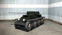 St.Type211