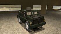 St.Type1211
