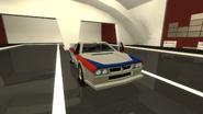 Lancia037F