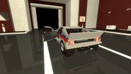 Lancia037R