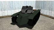 St.Type221