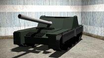 St.Type331