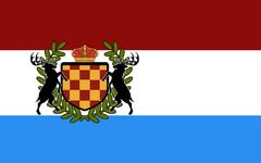 Robania flag