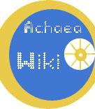 Achaeawikilogo1