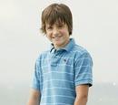 Louis Weasley