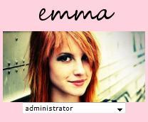 File:Emma admin-.jpg