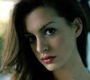 Adrianna Lennox