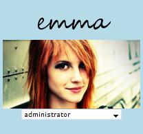 File:Emmadminblue.jpg