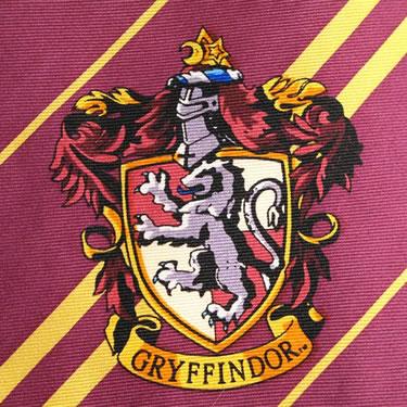 File:Gryffindor.jpg