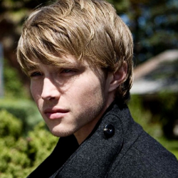 File:Sterling Knight.png