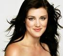Stephanie Westwood