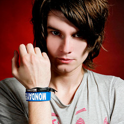 File:William Beckett.png