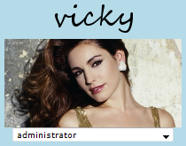 File:Vicky.png
