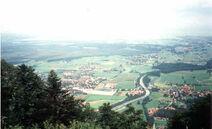 Schnap48