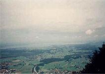 Schnap47