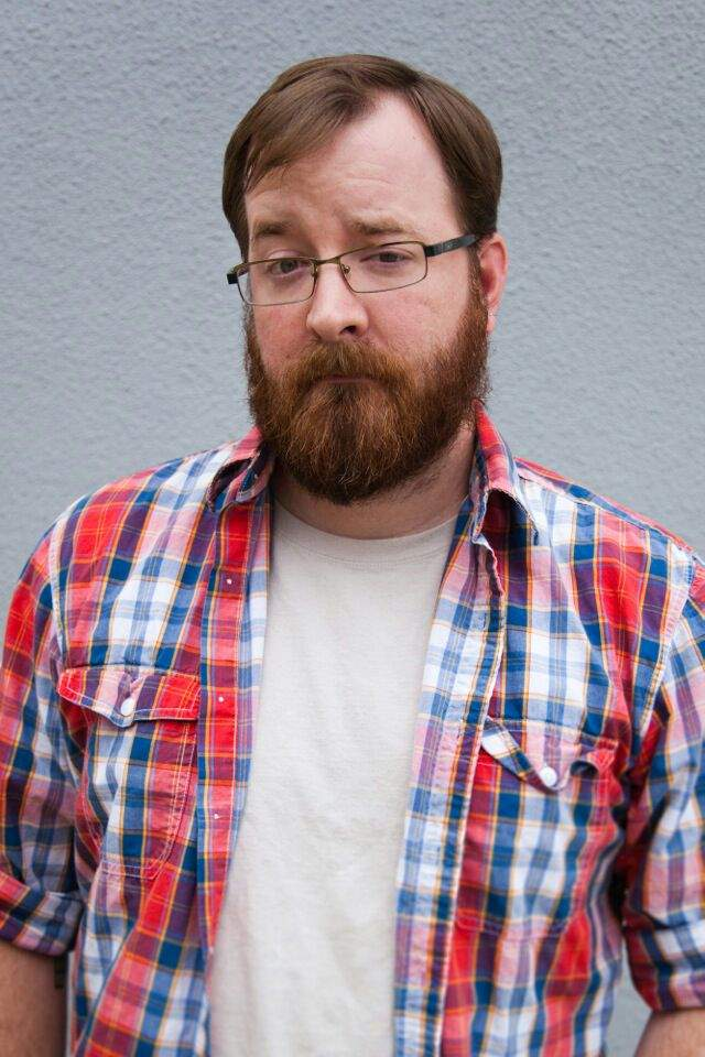 Jack Pattillo | AchievementHunter Wiki | FANDOM powered by ...