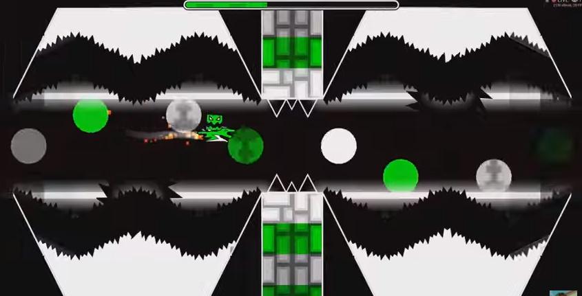 Supersonic (93)