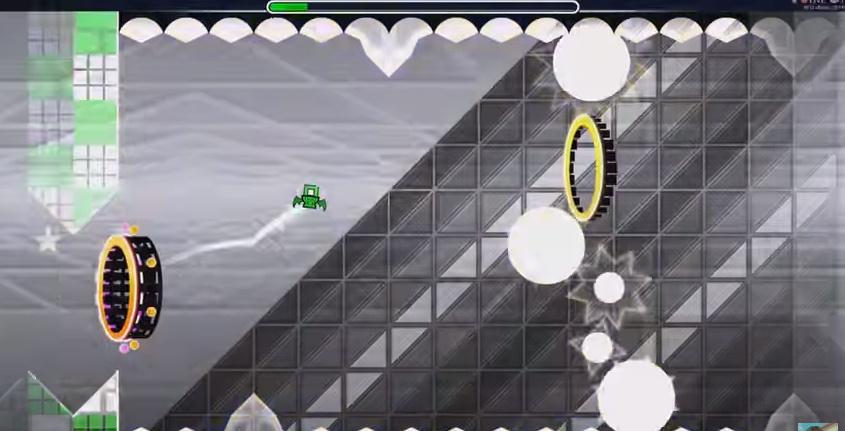Supersonic (28)