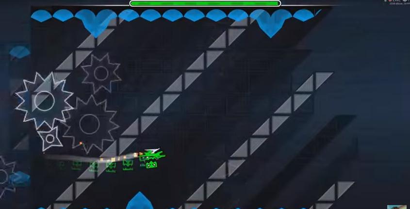 Supersonic (225)