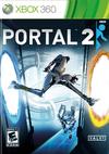 Portal-two