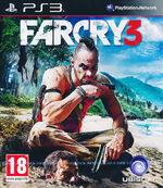 Far cry3-ps3-eu
