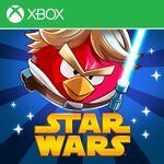 Angrybirdsstarwars(boxart)