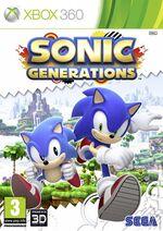 Sonic-generations(boxart)