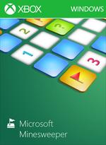 Microsoftminesweeper(boxart)