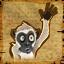 Monkey Master