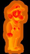 Super Ultimate Spirit Weegee V2