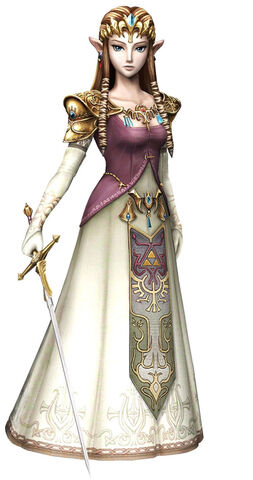 File:Princess-Zelda-Twilight-Princess-the-legend-of-zelda-32057900-580-1100.jpg