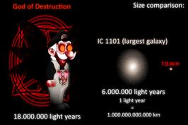 Size comparison 2