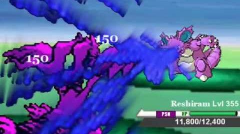 CD-I Pokemon Tournament Part 2 Zelda VS Duke Onkled