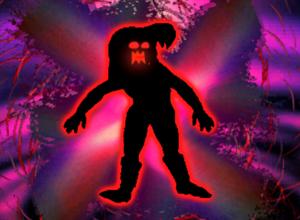 Dark Link Nukem2