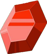 File:Red Rupee.png