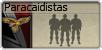 Paracaidistas nazis