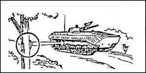 M2-ataquelateral