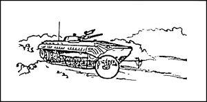 M2-ataqueinferior
