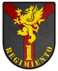 Logo1Reg