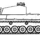 VK 3001(P)