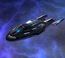USS Alan Shepard