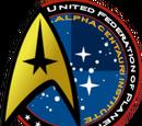 Alpha Centauri Institute Wiki