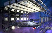 USSEmissarySpacedock