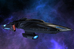 USSJames McDonald