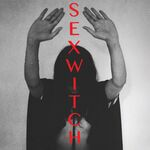 Sexwitch 01