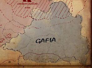 Gafia
