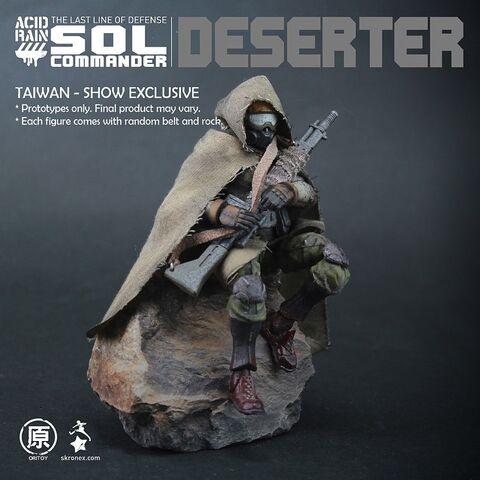 File:Deserter 2.jpg