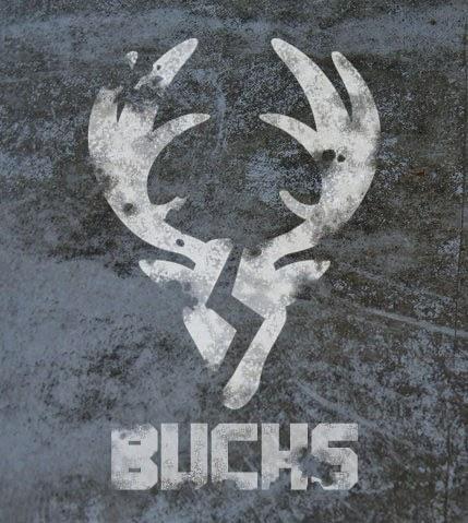 File:Bucks1.jpg